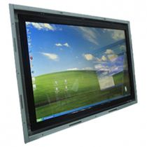 Touch screen panel PC / LCD / 1920 x 1080 / Intel® Core i3
