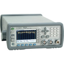 Power meter / USB / compact / benchtop
