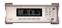 Wavelength meter / optical / cutting edge / benchtop