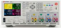 Electrical network analyzer / power / benchtop