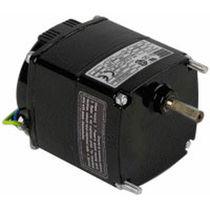AC gear-motor / parallel-shaft / helical / 115V