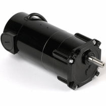 DC gear-motor / parallel-shaft / spur / helical