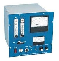 Gas analyzer / conductivity / for integration