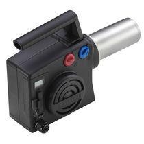 Hot air blower / centrifugal