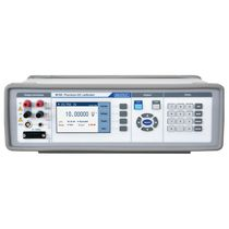 Temperature calibrator / multifunction / current / voltage