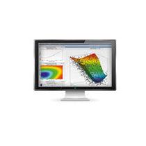 Analysis software / modeling / engineering / design optimization
