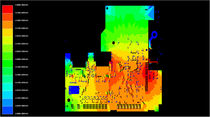 PCB simulation software
