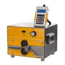 Copper cutting machine / wire / cable / CNC