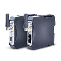 Wireless access point / 2.4 GHz / ProfiNet / radio