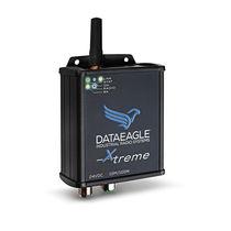Bluetooth access point / Ethernet / 2.4 GHz / radio