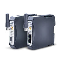 Ethernet access point / ProfiNet / radio / compact