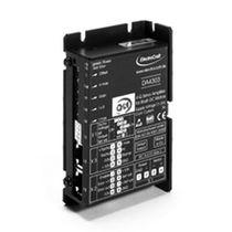 DC servo-amplifier / 1-axis