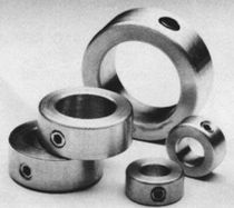 Rigid coupling / shaft collar