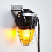 Strobe beacon light / LED