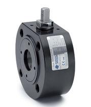 Floating ball valve / petroleum / wafer
