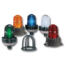 LED light / for hazardous areas / rugged / IP66