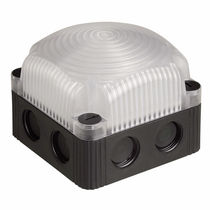 Steady beacon / LED / IP66 / IP67