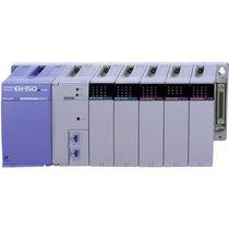 Compact PLC / fieldbus / Ethernet / modular