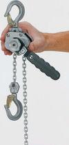 Lever chain hoist / mini
