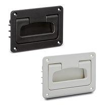 Flush handle / transport / polyamide