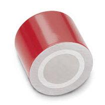 AlNiCo magnet / deep pot holding