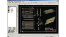 CAD/CAM software / automation