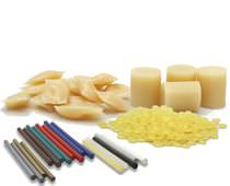 Polyurethane adhesive / single-component / hot-melt / industrial