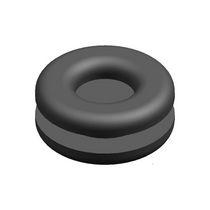 Rubber cable grommet / membrane