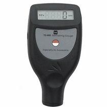 Coating thickness gauge / handheld