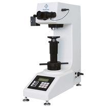 Macro Vickers hardness tester / bench-top / digital display