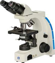 Binocular microscope / biomedical