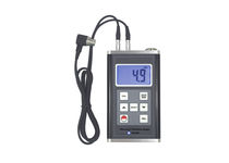 Thickness tester / battery / ultrasonic