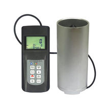 Seeds and grain moisture meter / cup type
