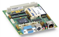 PC 104 single-board computer / ARM Cortex-A9 / embedded