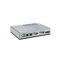 Embedded computer / x86 / Ethernet / low-consumption
