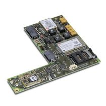 Bluetooth network card / GPS / GSM / UMTS