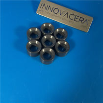 Round bar / silicon nitride