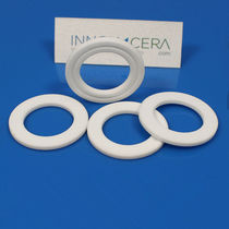 O-ring seal / ring lip / ceramic