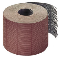 abrasive cloth  KLINGSPOR