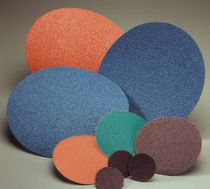 abrasive cloth  Norton Abrasives