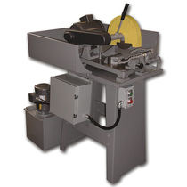 abrasive cut-off saw with cooling system ø 10″ | K10SW Kalamazoo Industries