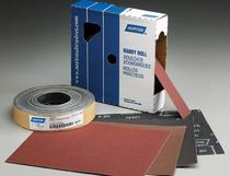 abrasive sheet  Norton Abrasives