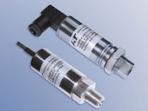 absolute pressure transmitter IP66 | AST4710 American Sensor Technologies