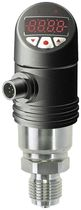 absolute pressure transmitter with display 0 - 1000 bar | MEPS-SW M&uuml;ller Industrie - Elektronik GmbH