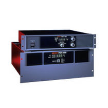 AC/AC power supply: sine wave power source 1.25 - 8 kW, max. 750 V, max. 460 Hz | PDX® series   Advanced Energy