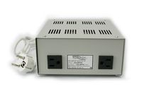 AC/AC power supply: step-down voltage converter 230/115V TOROIDY.PL