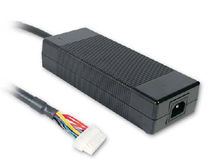AC/DC power supply: linear adapter 100 - 350 W | ATX series Mean Well
