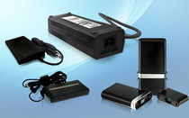 AC/DC power supply: linear adapter 3 - 220 W | ADP series Delta Electronics, Inc.