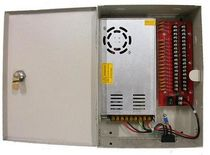 AC/DC power supply: module for CCTV camera  Anhui Talema electronics