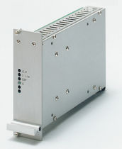 AC/DC power supply: rack-mount converter 4.5 - 250 V | C 200 series Schäfer